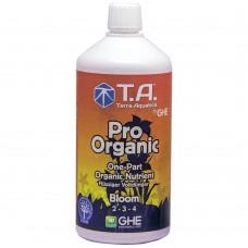 Pro Organic Bloom 1 л
