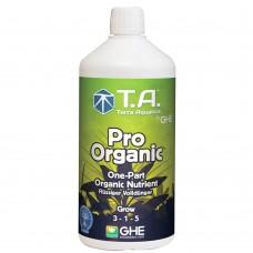 Pro Organic Grow 1 л