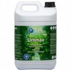 Urtimax 5 л