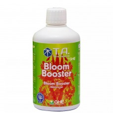 Bloom Booster 0,5 л
