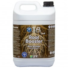 Root Booster 5 л