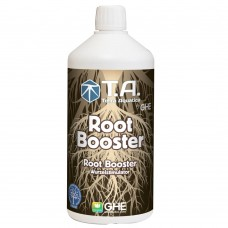 Root Booster 1 л
