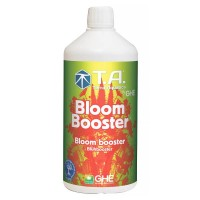 Bloom Booster 1 л