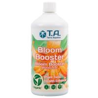 Bloom Booster 1 л Terra Aquatica