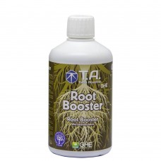 Root Booster 0,5 л