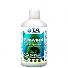 Seaweed 0,5 л Terra Aquatica