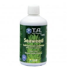 Seaweed 0,5 л