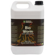 Bio Worm 5 л