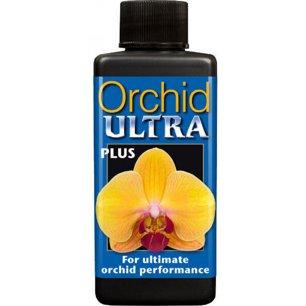 Orchyd Ultra Plus 100 мл