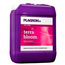 Plagron Terra Bloom 5 л