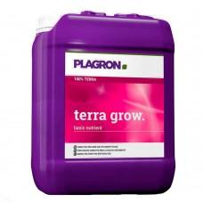Plagron Terra Grow 5 л