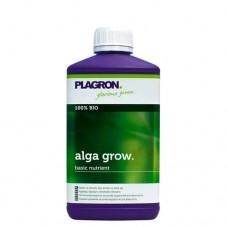Plagron Alga Grow 500 мл