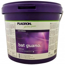 Plagron Bat Guano 5 л