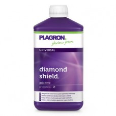 Plagron diamond shield 250 мл