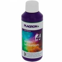 Plagron Green Sensation 100 мл