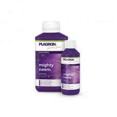Plagron mighty neem export 100 мл