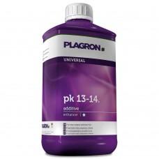 Plagron PK 13-14 1 л