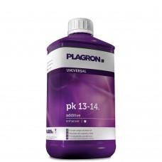 Plagron pk 13-14 500 мл