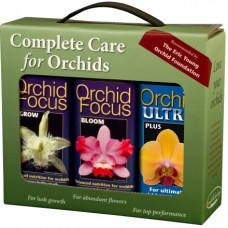 Orchid Care Gift Box 500 мл