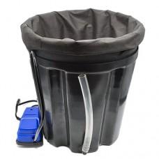 Система Self-Watering