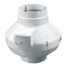 Вентс ВК-100 Канальный центробежный вентилятор