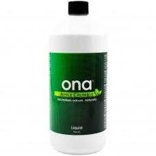 ONA Liquid Apple Crumble 922 мл