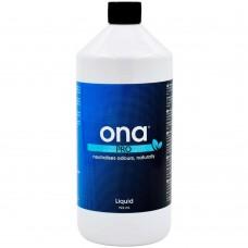 ONA Liquid Pro Crystal 922 мл