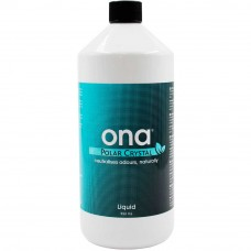 ONA Liquid Polar Crystal 922 мл