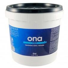 ONA Gel Pro 4 л
