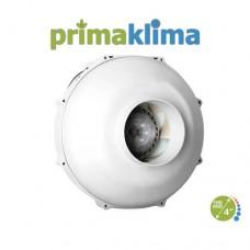 Prima Klima 100 MES 280 м3/ч
