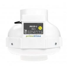 Prima Klima 125 MES 360 м3/ч