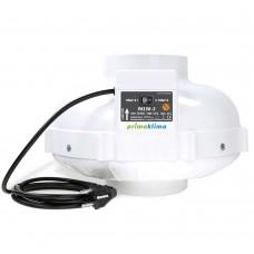 Prima Klima 150 MES 760 м3/ч