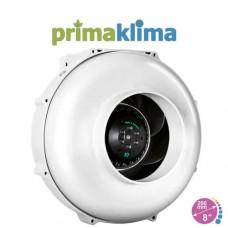 Prima Klima 200 MES 2-скорости 450-950 м3/ч
