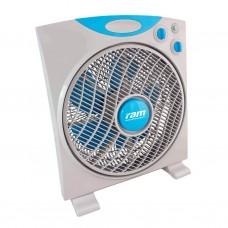 Вентилятор RAM для обдува растений Eco Fan 40 Вт