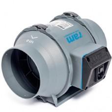 Вентилятор RAM 150 2-скорости 398-517 м3/ч