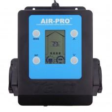 RAM Air Pro II Контроллер скорости вентилятора
