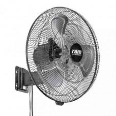 Вентилятор RAM Wall Fan Heavy Duty 100 Вт