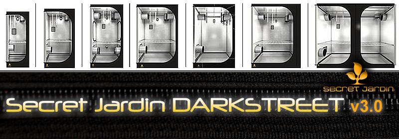 secret jardin dark street 3.0